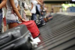 78間航空公司免費 托運行李 額度