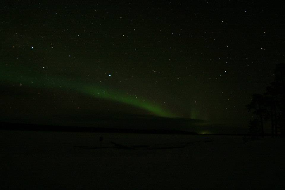 northern light5