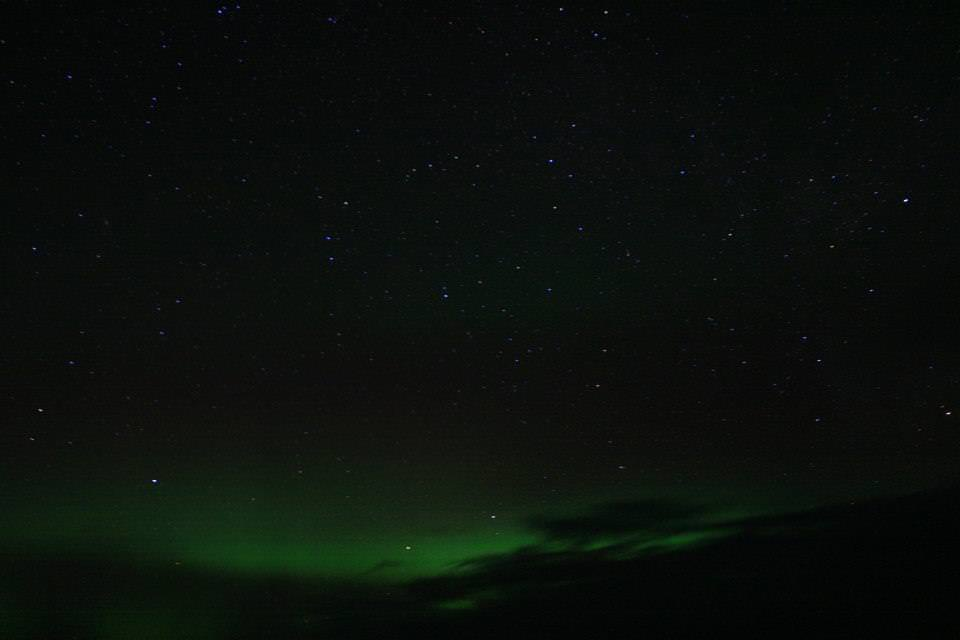 northern light6