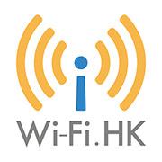 wifihk_logo