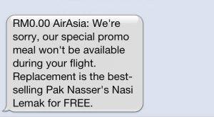 air-asia-sms